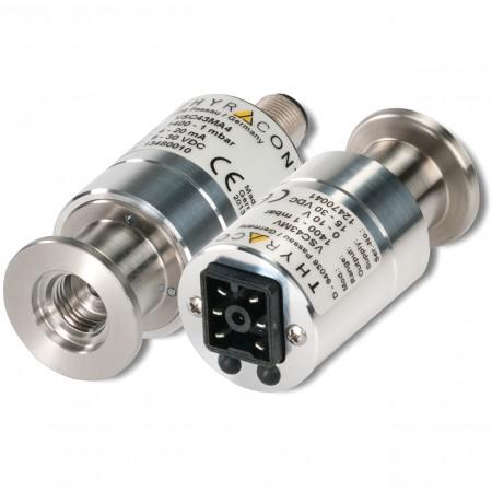 Analogline Vákuummérő VSC43MA4