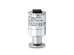 Analogline Vákuummérő VCP63MV