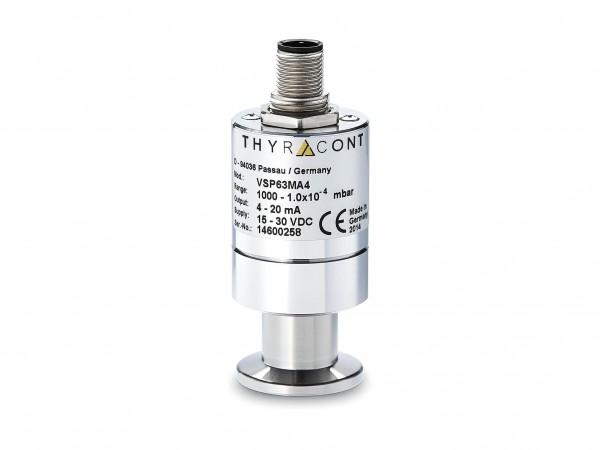Analogline Vákuummérő VSP63MA4