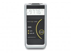 Kompakt Vákuummérő VD85