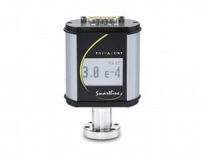 Smartline Vákuummérő VSP63
