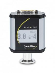 Smartline vákuummérő VSR53DL