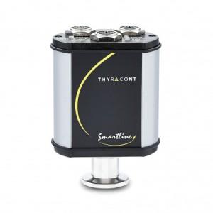 Smartline Vákuummérő VSP63E