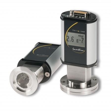 Smartline Vákuummérő VSH88E