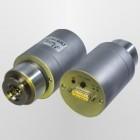 Smartline Vákuummérő VSM72
