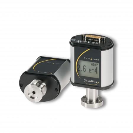 Smartline Vákuummérő VSP64E