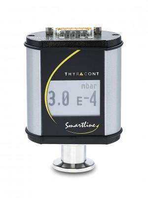 Vákuummérő